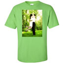 Wedding T-shirts