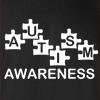 Autism Awareness Crew Neck Sweatshirt