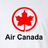 Air_Canada Long Sleeve T-Shirt