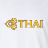 Thai Airways Long Sleeve T-Shirt