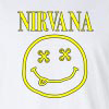Nirvana Long Sleeve T-Shirt