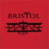 Bristol Hooded Sweatshirt