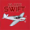 Globe Swift Hooded Sweatshirt
