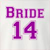 Bride 14 Crew Neck Sweatshirt