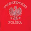 Sweredoski Polska Hooded Sweatshirt