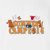 Summer Camp T-Shirt