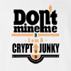 Dont Mineme T-shirt