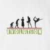 Evolution 002 T-shirt